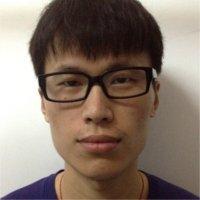 Cheng Cai