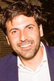 Christos Kotselidis