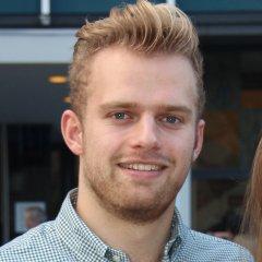 Jasper Denkers