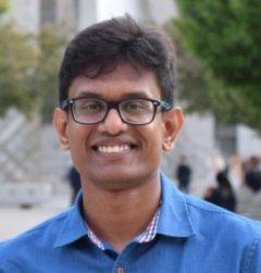 Kirshanthan Sundararajah