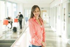 Larissa Soares