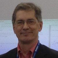 Leland Wilkinson