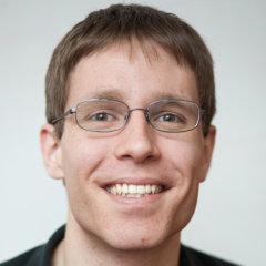 Matt McCutchen
