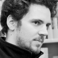 Nicolas Jeannerod