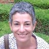 Noemi Rodrigues