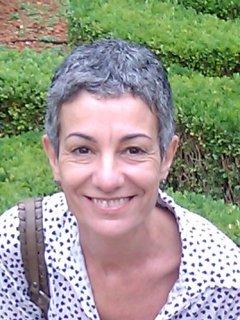 Noemi Rodriguez