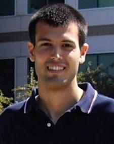 Nuno P. Lopes