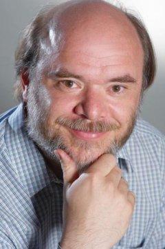 Philipp Slusallek