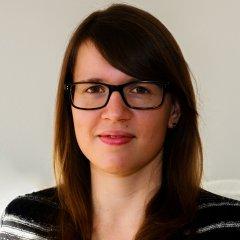 Tanja Mayerhofer