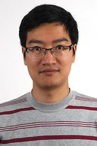 Tuan Phong Ngo
