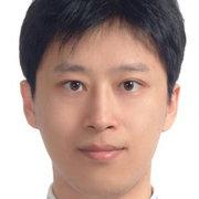 Wei-Jen Wang