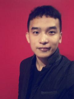 Yue Li
